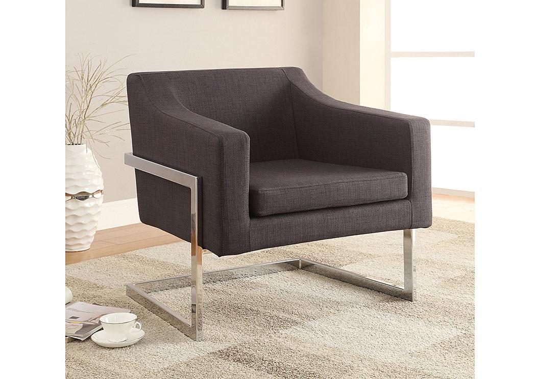 Mr Discount Furniture Chicago Mr Discount Furniture Chicago Il Cairns Sofa Loveseat Mr