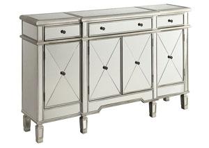 Wine Cabinet,Coaster Furniture