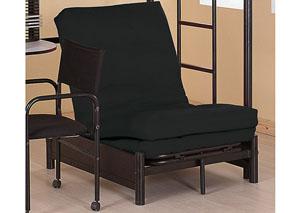 Futon,Coaster Furniture