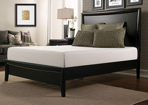 Addison California King Mattress