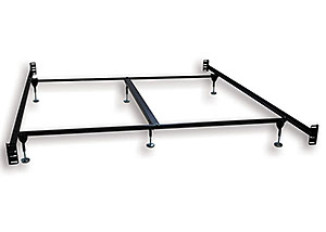 California King Bed Frame ,Coaster Furniture