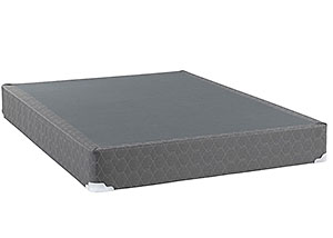 Queen Size Foundation,Coaster Furniture