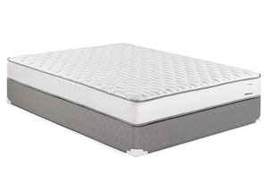 Tahiti Firm Full Mattress,Coaster Furniture