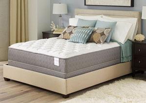 Mavericks Firm Queen Mattress,Coaster Furniture
