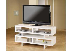 TV Stand,Coaster Furniture