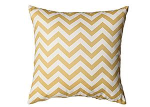 Pillow (Set of 2)