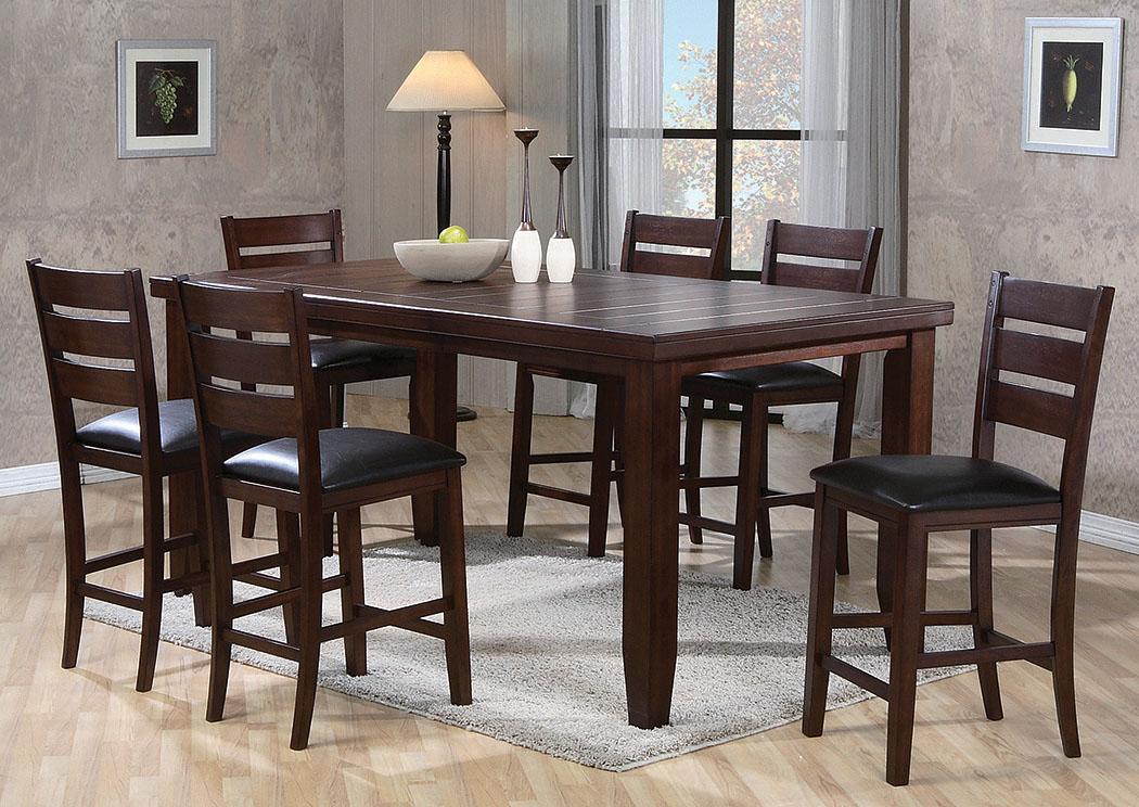 Furniture Liquidators Baton Rouge La Bardstown Counter