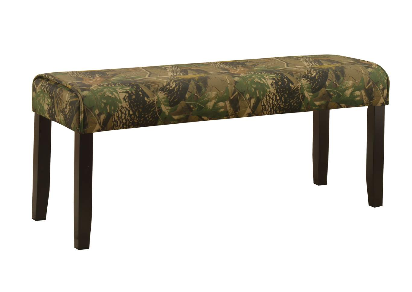 Adams Furniture and Appliance Browning Bench : 4194 BENCH from www.adamsfurnitureonline.com size 1050 x 744 jpeg 105kB