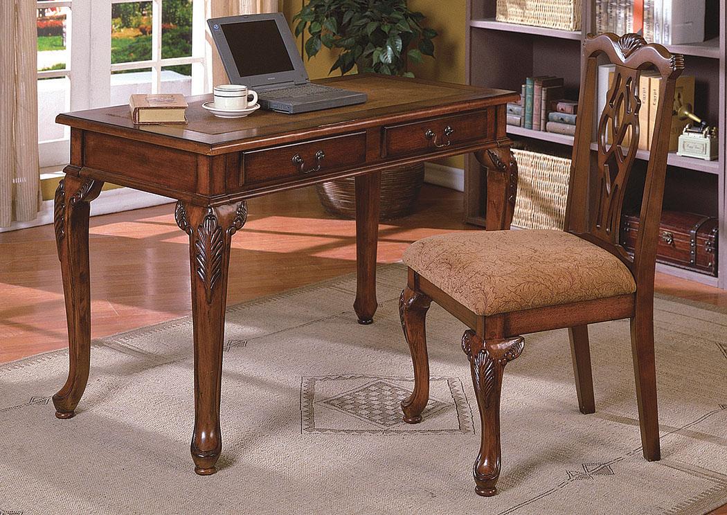 wcc furniture lafayette la fairfax home office desk