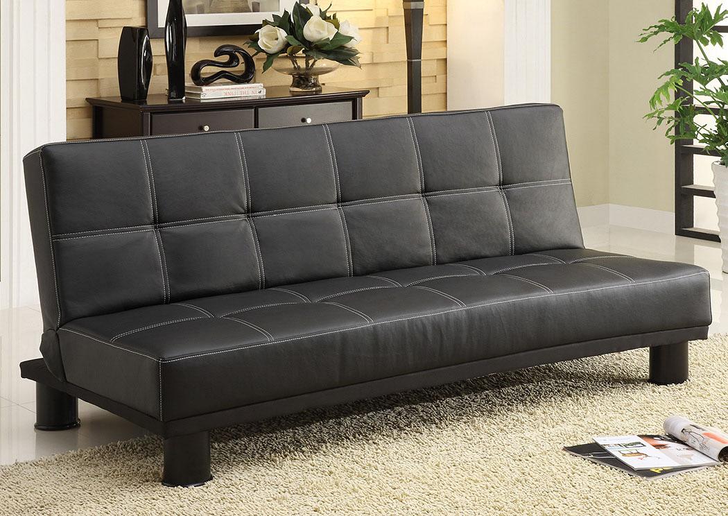 Overstock Furniture Langley Park Catonsville Alexandria Lanham .