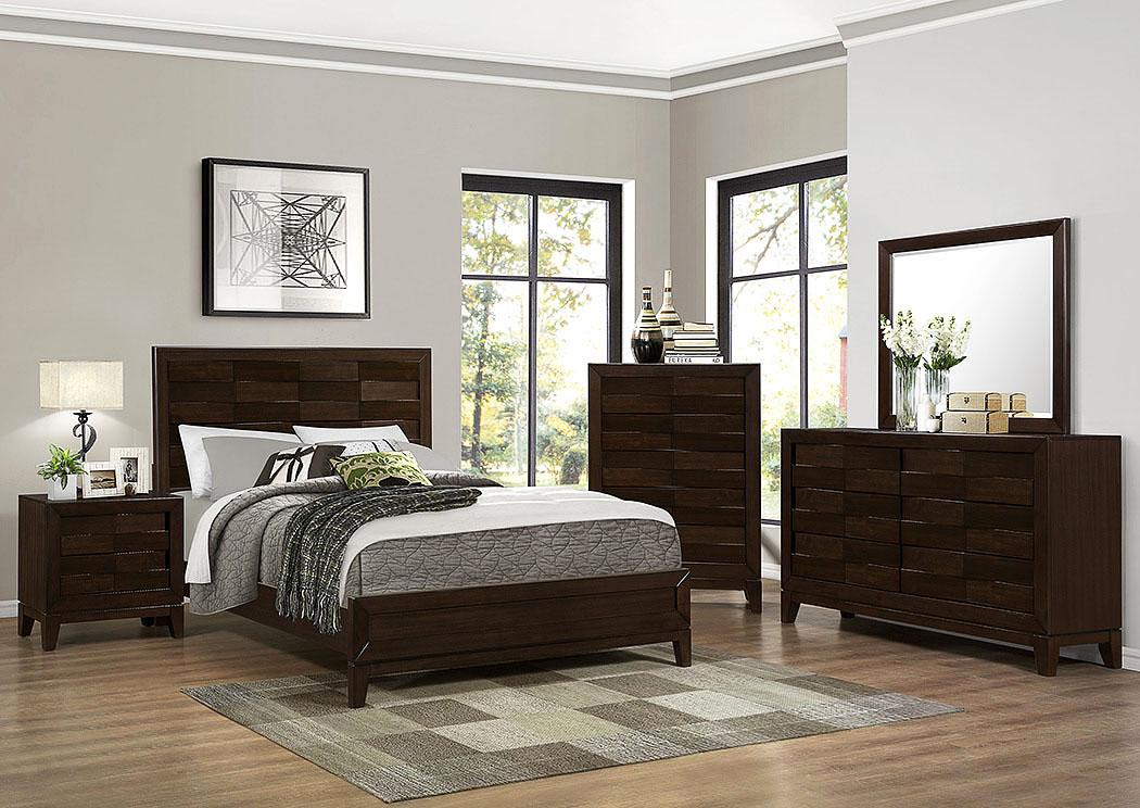 Furniture Liquidators Baton Rouge LA Collier Dresser