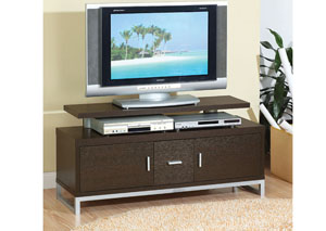 Red Cocoa Red Cocoa 48-inch TV Cabinet