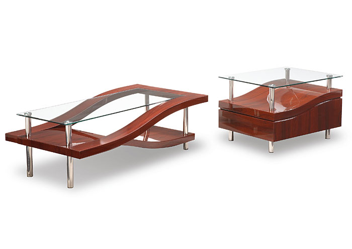 Canales Furniture Arlington Dallas Fort Worth