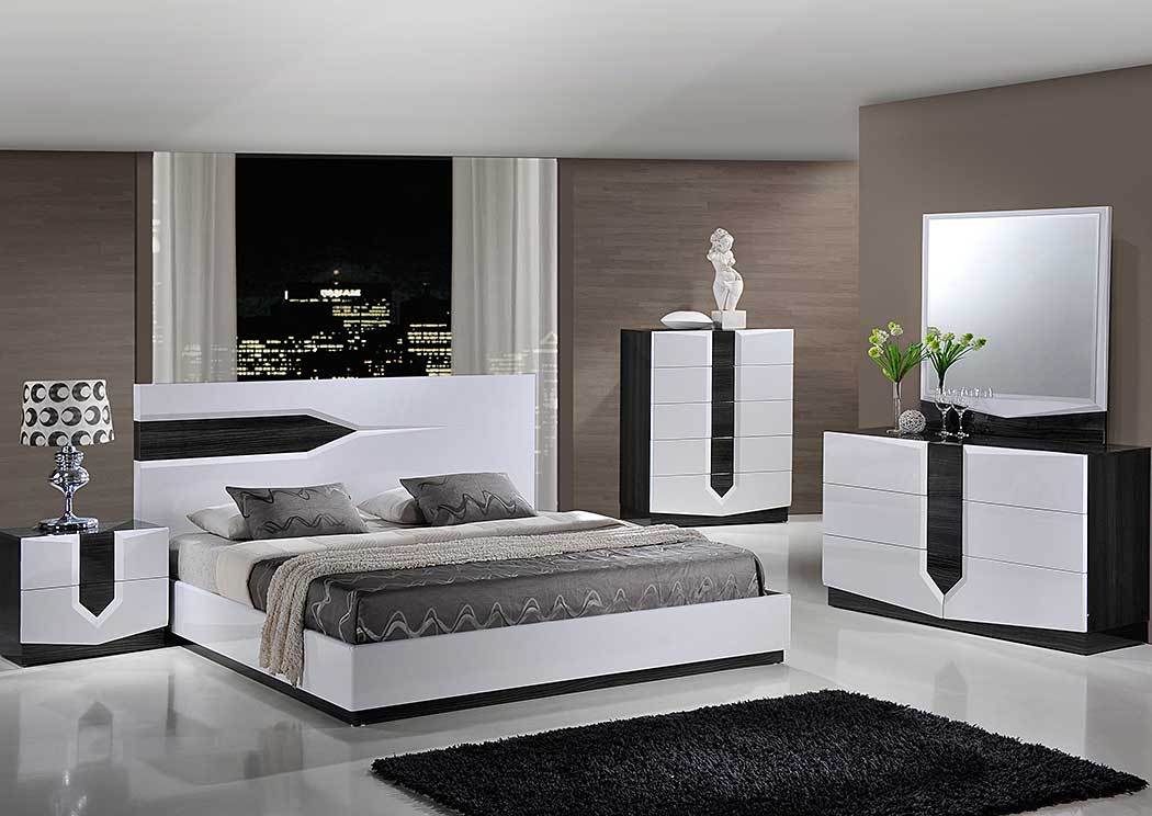 Black High Gloss Wardrobe likewise Texas Star Rustic Pine Bedroom Set in addition Texas Star Rustic Furniture likewise Barn Wood Bedroom Furniture as well Grocery Store Floor Plan Layouts. on rustic texas furniture bedroom sets