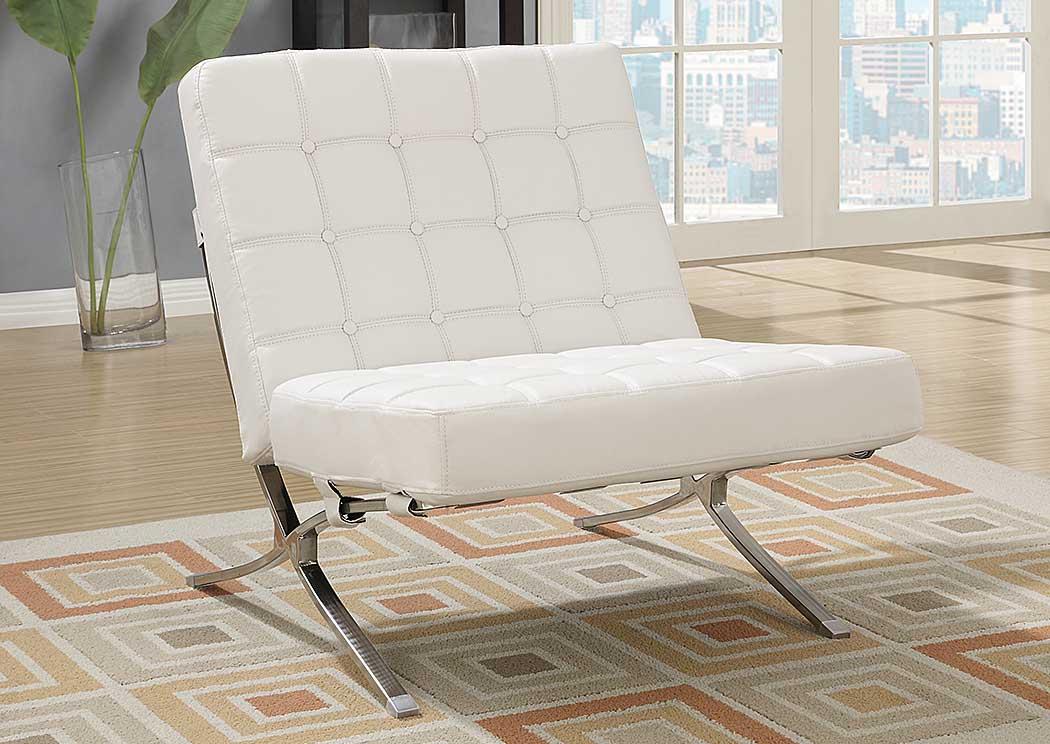 Mr Discount Furniture Chicago Mr Discount Furniture Chicago Il Brown Leather Loveseat Mr