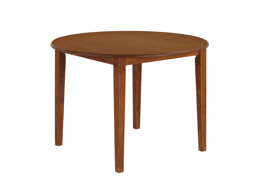 Best Buy Furniture And Mattress Maple Table