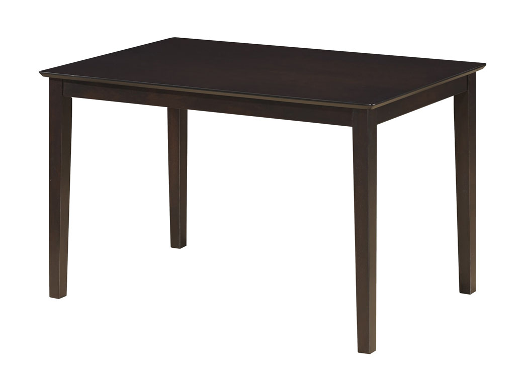 Best buy furniture and mattress wenge table for G furniture mall meerut