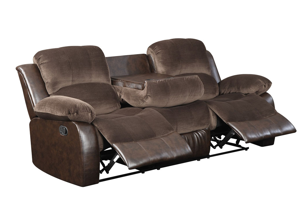 Reclining sofa and loveseat haven reclining loveseat dark for G furniture mall meerut