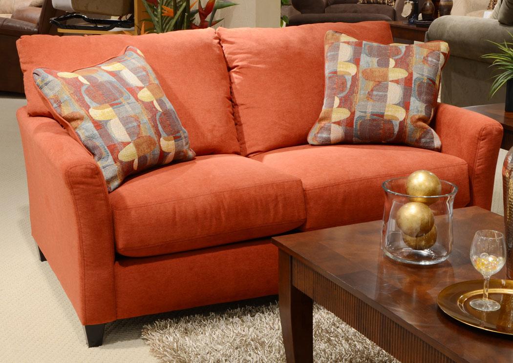 Bob Hoch s Home Furnishings Lebanon PA Maggie Cinnabar