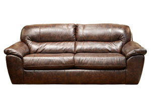 Brantley Java Sofa,Jackson