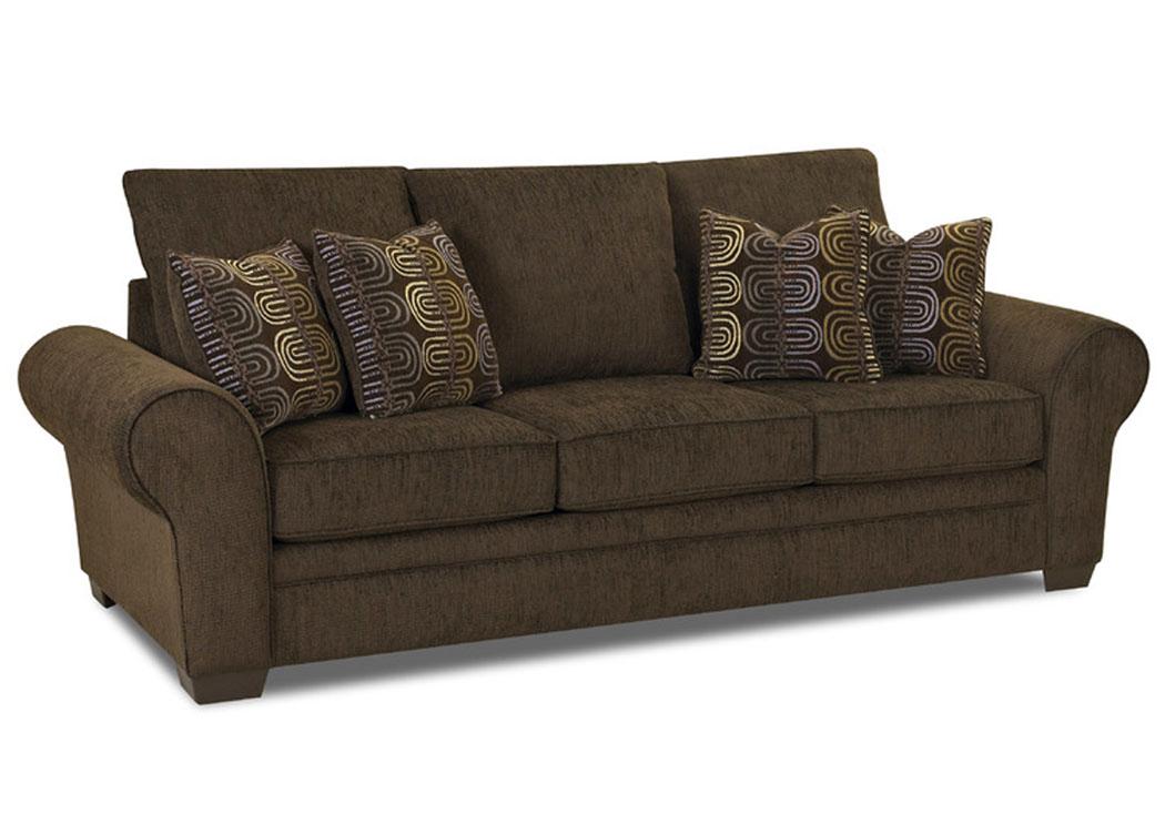 Best buy furniture and mattress jonas java sofa for Jonas furniture