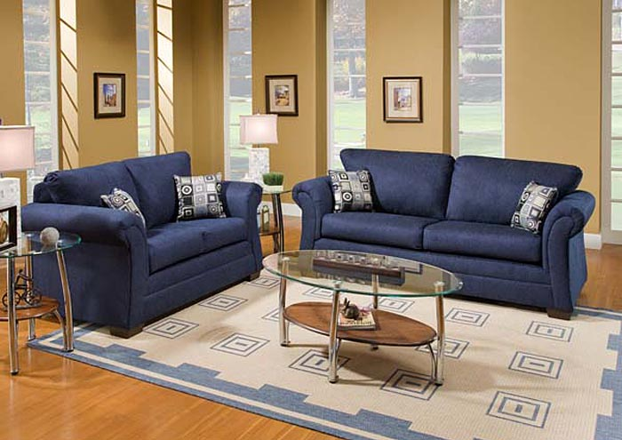 Davis home furniture asheville nc limbo navy boomerang navy chair Davis home furniture asheville hours